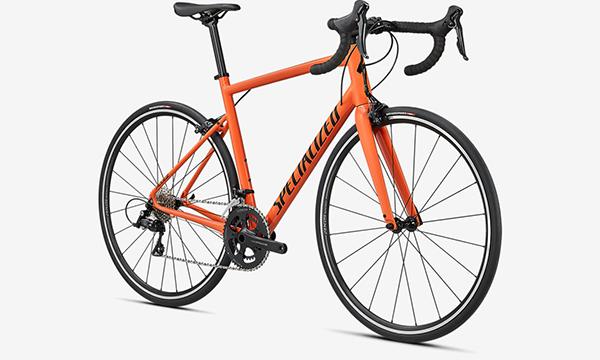 Specialized Allez Sport Bike
