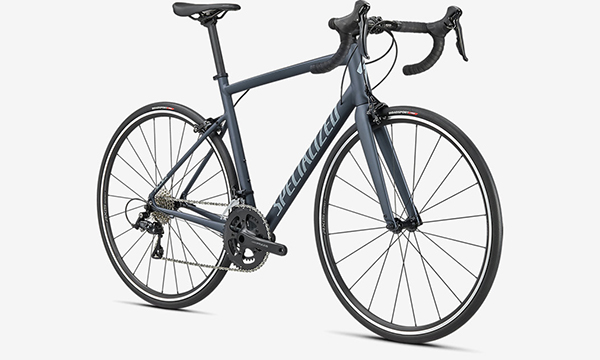 Specialized Allez Sport Blue Bike