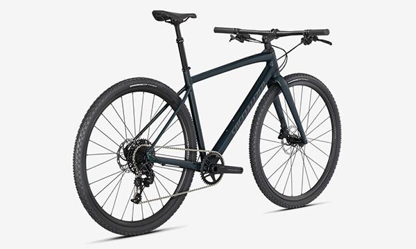 Specialized Diverge Comp E5 EVO Bike