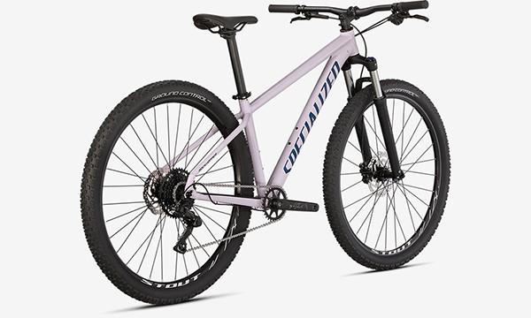Specialized Rockhopper Comp 27.5 Bike