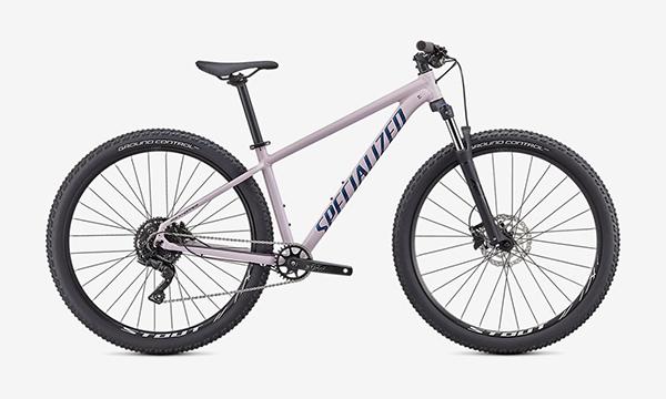 Specialized Rockhopper Comp 29 Bike