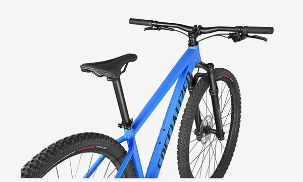 Specialized Rockhopper Expert 27.5 Blue Bike