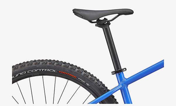 Specialized Rockhopper Expert 29 Blue Bike