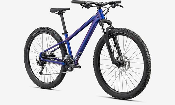 Specialized Rockhopper LTD Little Bellas 26 Bike