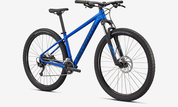 Specialized Rockhopper Sport 29 Blue Bike