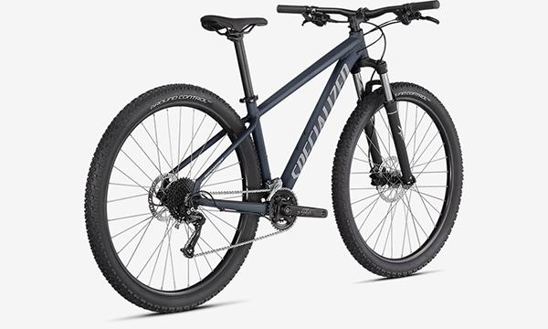 Specialized Rockhopper Sport 29 Grey Bike