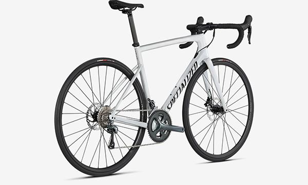 Specialized Tarmac SL6 Bike
