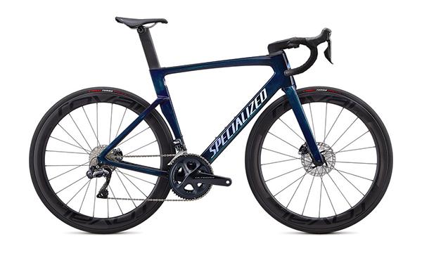 Specialized Venge Pro Bike