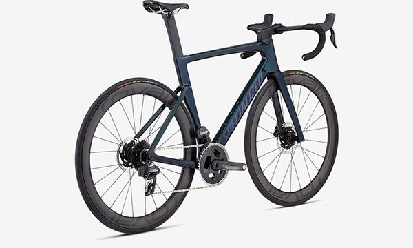 Specialized Venge Pro - SRAM Force ETap AXS Bike