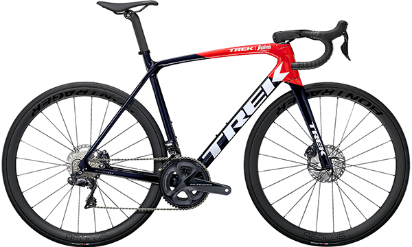 Trek Émonda SLR 7 Bike