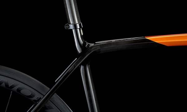 Trek Émonda SL 7 Disc eTap Bike