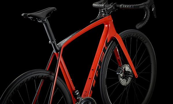 Trek Émonda SL 7 bike
