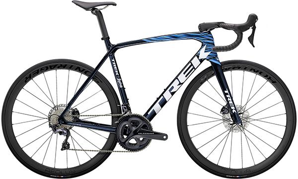 Trek Émonda SLR 6 Bike