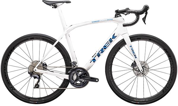 Trek Domane SLR 6 Bike