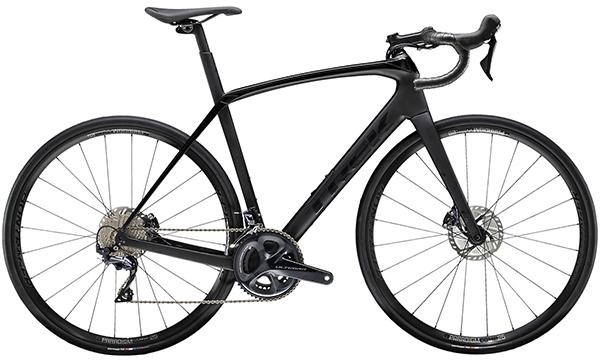 Trek Domane SL 6 Bike