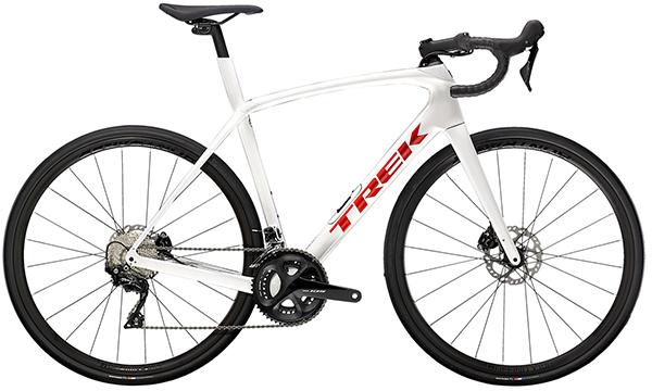 Trek Domane SL 5 Bike