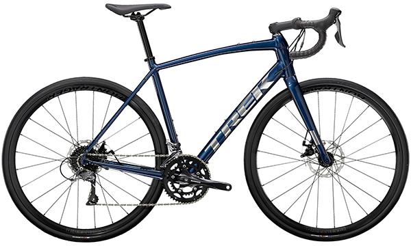 Trek Domane AL 2 Disc Bike