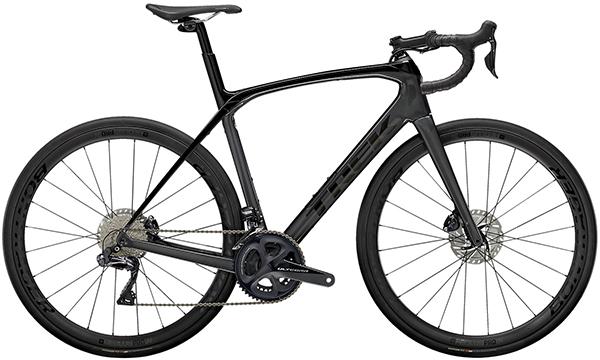 Trek Domane SLR 7 Bike