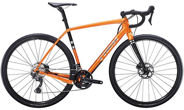 Trek Checkpoint SL 5 Bike