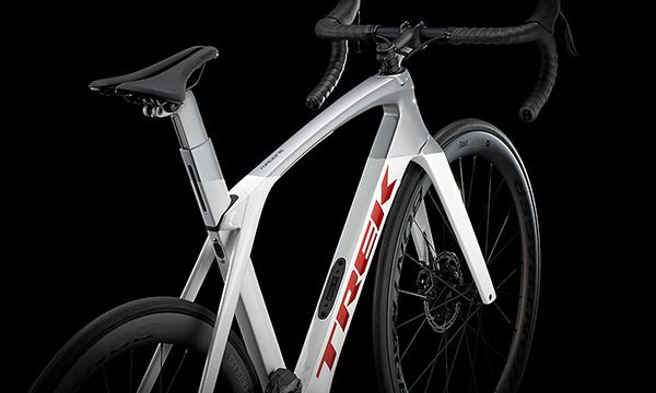Trek Madone SL 7 eTap Bike