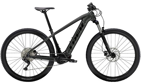 Trek Powerfly 4 Bike