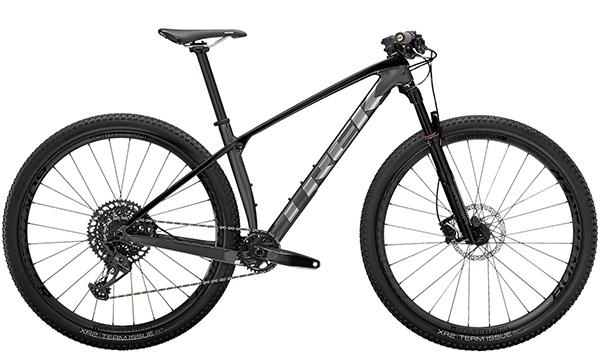Trek Procaliber 9.7 Bike
